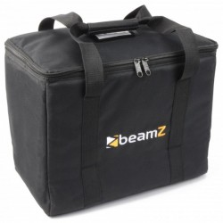 BeamZ ATP-16 Soft case