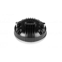 Beyma CP-755Nd/AL Motor 8 OH