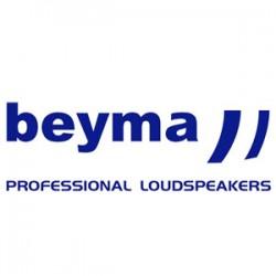 Beyma - 5M12Lx60V28