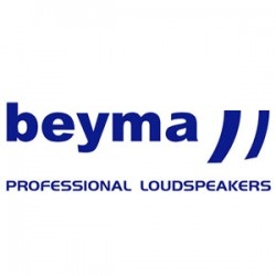 Beyma - 5M12Cxa4Nd8