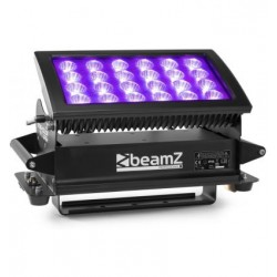 BeamZ Star-Color 240
