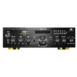 Acoustic Control AMP 50