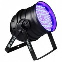 BeamZ LED Par 64 176x 10mm RGB LEDs