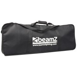 BeamZ Bolsa de transporte para Light Sets 3-Some y 4-Some