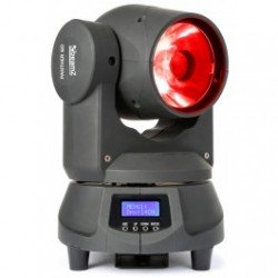 BeamZ Panther 60 Rayo LED