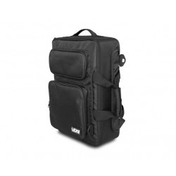 Udg Ul Midi Cnt Backpack S Bl/Or