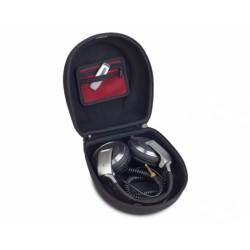 creator headphone hard case large black
