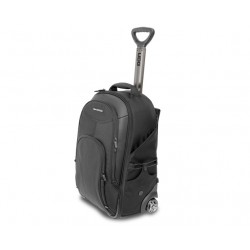 creator wheeled laptop backpack black 21 version 2