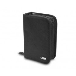 ultimate cd wallet 100 black