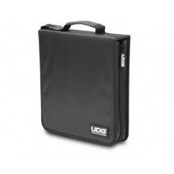 Udg Ul Cd Wallet 128 Black