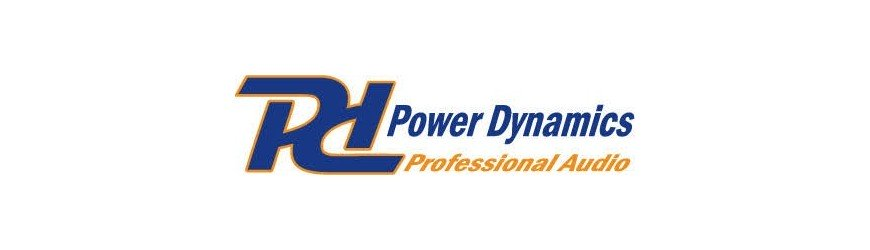 POWER DYNAMICS