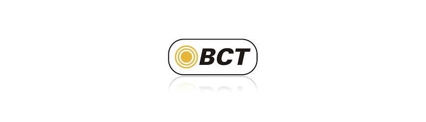 BCT TECLADOS