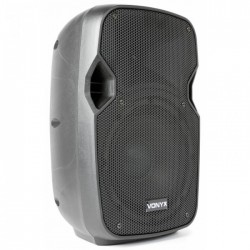 Vonyx AP800 Bafle Hi-End Pasivo 8""