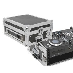 "Power Dynamics Power Dynamics DJ Flightcase 19"" 7U-3U"