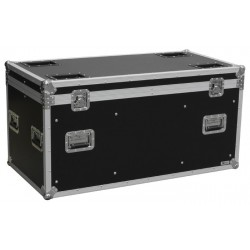 Power Dynamics PD-FA1 Cajon para Cable 2D