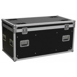 Power Dynamics PD-FA2 Cajon para Cable 2D 1T