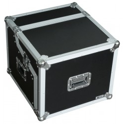 Power Dynamics PD-F Rack transporte DJ 4U - 6U - 2U 19""
