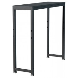 Power Dynamics Escalera modular 80cm