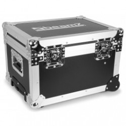 BeamZ Professional Flightcase para laser Phantom 6000