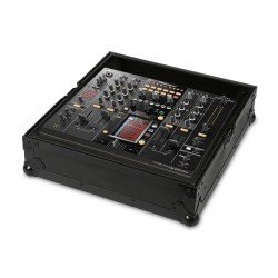 Udg Ultimate Flight Case Pioneer DJM-2000 Black