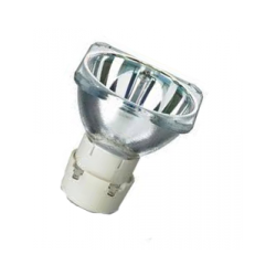 Pro Light-LAMP 10 R