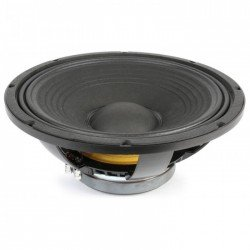 Power Dynamics PD15PS Woofer aluminio 15'' 800W