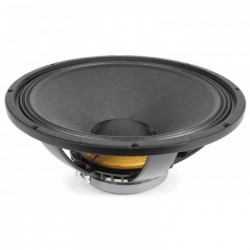 Power Dynamics PD18PS Woofer aluminio 18'' 1200W