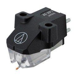 Audio Technica AT-XP7