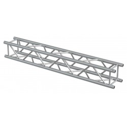 BeamZ Professional P30-L200 Truss 2,0m