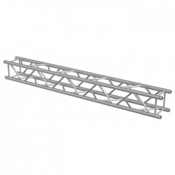 BeamZ Professional P30-L250 Truss 2,5m