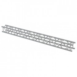 BeamZ Professional P30-L350 Truss 3,5m