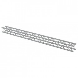BeamZ Professional P30-L400 Truss 4,0m