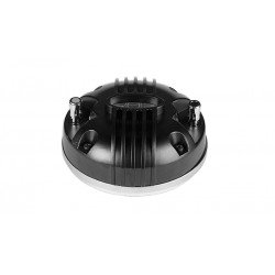 Beyma CP-755Nd Motor 8 OH