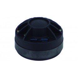 Beyma CD-10Fe/N Motor 8 OH