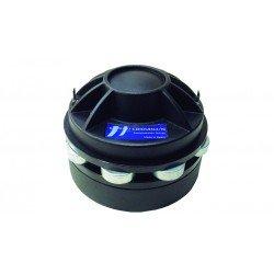 Beyma CD-1014Nd/N Motor 8 OH
