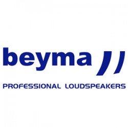 Beyma - 5M10Cx3Fe8