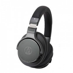 Audio-Technica Ath Dsr7Bt