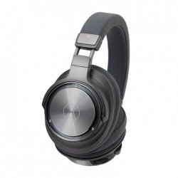 Audio-Technica Ath Dsr9Bt
