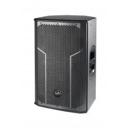 Das Action 512A Altavoz Amplificado