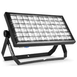 BeamZ Professional WH180W Baño de pared LED