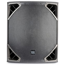 Power Dynamics Pd618Sa Active Subwoofer 18''