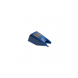 Ortofon Stylus CC MKII Dj