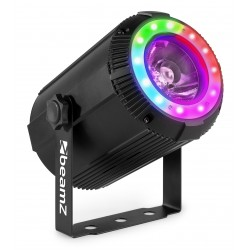 Beamz Ps40 Beam