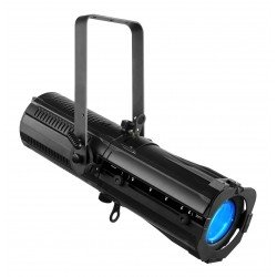 Beamz Bts 250c Led