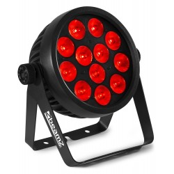 Beamz Bac508 Foco Par Led