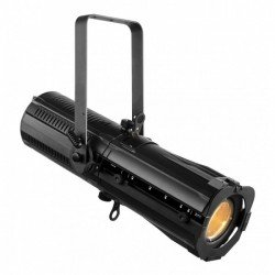 Beamz Bts 200 Led