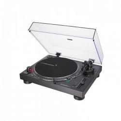 Audio-Technica AT LP120XUSB Black