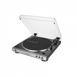 Audio-Technica AT LP60XUSBGM