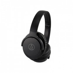 Audio-Technica Ath Anc500Bt
