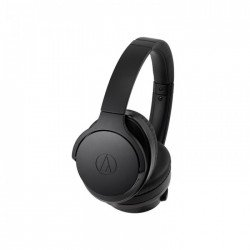 Audio-Technica Ath Anc900Bt